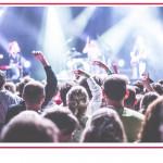 Linee guida per teatri, cinema e stadi: ultime news in vista del prossimo decreto