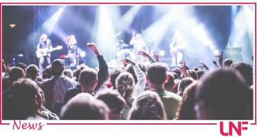 Nuove capienze per teatri, cinema e stadi: ultime news in vista del prossimo decreto