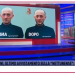 Non era Daniele Potenzoni l'uomo visto sulla Nettunense: nuovo appello del papà