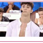 """Il ballerino Nunzio eliminato da Amici 21 attacca Todaro: """"Si è vendicato, tutta Italia ha visto che persona è"""""""