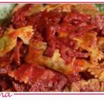 Caramelle del Far West, la ricetta di Daniele Persegani