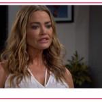 Beautiful anticipazioni: Shauna e Ridge pronti per un altro matrimonio?