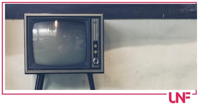 Come verificare che la tv supporti il nuovo digitale: a ottobre 2021 il primo cambio