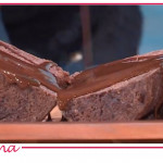 Pane al cioccolato, la ricetta di Fulvio Marino