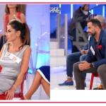 Ida Platano e Marcello: come va tra loro? Le ultime news da Uomini e Donne
