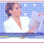 """A Pomeriggio 5 torna il gossip """"camuffato"""" e commentato dagli analisti"""