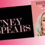 Britney vs Spears il documentario Netflix con testimonianze inedite sorprende
