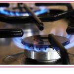 Aumento luce e gas in bolletta ultime news: quanto sarà