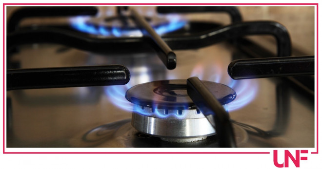 Aumento luce e gas in bolletta: quanto sarà