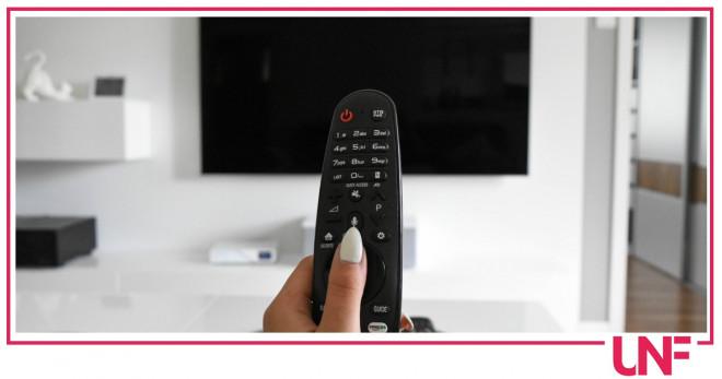 Rottamazione col bonus tv: si può chiedere anche per la tv che non funziona