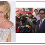 Britney Spears torna libera: cade la tutela del padre Jamie
