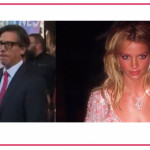 Le lacrime di Britney Spears dopo la fine dell'incubo: adesso è libera