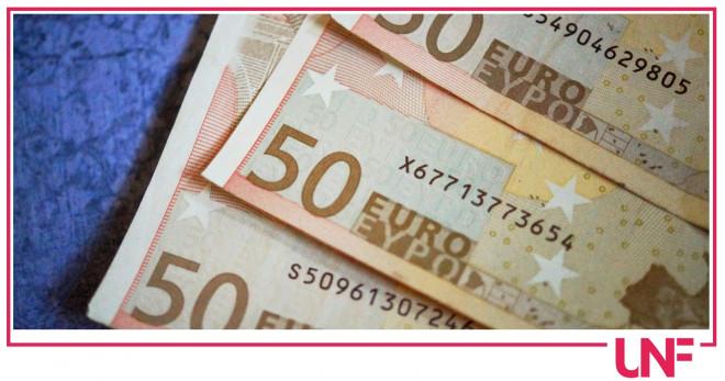 Pensioni anticipate 2022 ultime news: spunta Quota97