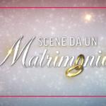 Scene da un matrimonio: oggi le nozze di Simone e Martina