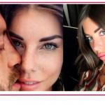 Bianca Atzei scrive un post pieno di dolore: è finita con Stefano Corti?