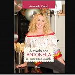 A tavola con Antonella e i suoi cuochi