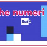 Il day time di Rai 1 funziona alla perfezione: ascolti in crescita per tutti i programmi