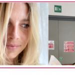 """Elisabetta Canalis su Emma Marrone: """"Il suo uomo ideale è mio marito"""""""