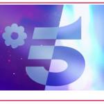 Cambia la programmazione domenicale di Canale 5: niente Amici 21 e Verissimo