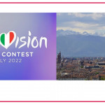 L'Eurovision Song Contest 2022 sarà a Torino: adesso mancano solo i conduttori