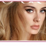 Adele: nuova forma fisica, divorzio e nuovo album così ha iniziato a pensare a se stessa