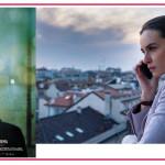 3/19 il nuovo film di Silvio Soldini con Kasia Smutniak: la trama