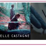 L'uomo delle castagne è la serie crime da vedere assolutamente su Netflix