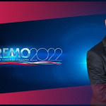Sanremo 2022 il Messaggero svela il cast tra giovanissimi e grandi artisti