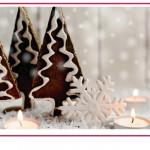 Idee per Natale fai da te: 10 idee semplicissime e originali