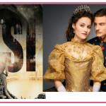 Su Canale 5 arriva La principessa Sissi: trama e curiosità sulla serie tv