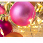 Le decorazioni luminose per illuminare il Natale: 5 idee