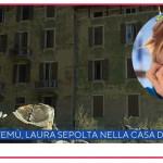 Laura Ziliani è stata sepolta nella casa delle croci? Le ultime notizie