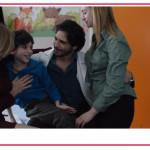 Fino all'ultimo battito anticipazioni: Diego rapito da Patruno, che ne sarà di lui?