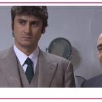 Una vita anticipazioni: Velasco ucciderà Laura?