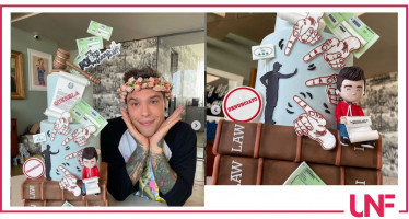 fedez compleanno