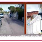 Omicidio-suicidio a Montesilvano: uccide la moglie e poi si toglie la vita
