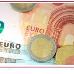 Pensioni anticipate 2022, Tridico boccia ufficialmente Quota 41