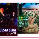 Ascolti tv Ballando con le stelle 2021 vs Tu si que vales, la prima sfida: chi vince?