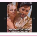 Per Federico Fashion Style troppe critiche a Ballando con le stelle? Questione di pregiudizi