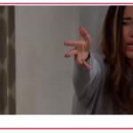 Beautiful anticipazioni: Steffy alla follia accusa Liam di rapimento