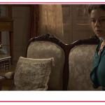 Una vita anticipazioni: Genoveva scoprirà il piano di Velasco e Laura?