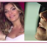 La sorella di Anna Tatangelo dice tutta la verità sulla separazione da Gigi D'Alessio