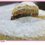 Sacripantina, la ricetta della torta di Ivano Ricchebono