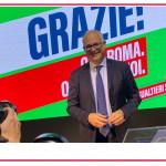 Ballottaggi amministrative 2021: Gualtieri sindaco di Roma, Lo Russo di Torino. Tutti i risultati