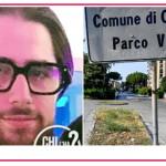 Una cartomante parla dell'omicidio di Antonio Natale: le ultime notizie da Caivano