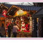 Mercatini di Natale in Italia: 10 mercatini per il 2021