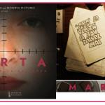 Marta-Il delitto della Sapienza: la docu serie con i diari segreti della studentessa è su Rai 2