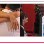 Soleil Sorge cerca di capire se Miriana è davvero interessata a Nicola Pisu: sul web si dubita