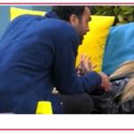 Ennesimo scivolone al GF VIP 6: Gianmaria nella bufera dopo una frase infelice (VIDEO)