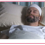 Una vita anticipazioni: Felipe uscirà dal coma prima che Laura completi l'opera?